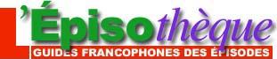Épisothèque, logo