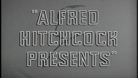 alfred hitchcock hour episode guide